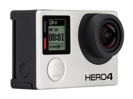 GoPro Hero – recensioni e prezzi