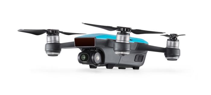 Quale drone comprare per iniziare